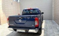 Cần bán lại xe Nissan Navara đời 2018, xe nhập, giá tốt giá 645 triệu tại Tp.HCM