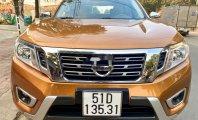 Bán xe Nissan Navara năm 2017 giá 545 triệu tại Tp.HCM