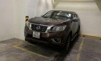 Bán Nissan Navara năm 2016, giá 550 triệu giá 550 triệu tại Tp.HCM