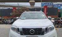 Nissan Navara cam kết giá tốt nhất thị trường, tặng phụ kiện cao cấp giá 640 triệu tại Hà Nội