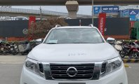 Cực hot: Nissan Navara khuyên mãi 20 Triệu - 5 năm bảo hành giá 659 triệu tại Hà Nội
