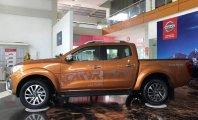 Nissan Navara - Xả kho không lo về giá giá 615 triệu tại Hà Nội