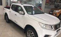 Nissan Navara - Nhận xe với 150tr giá 615 triệu tại Hà Nội