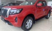 Cần bán Nissan Navara VE đời 2021, màu đỏ, nhập khẩu nguyên chiếc, giá chỉ 748 triệu giá 748 triệu tại Hà Nội