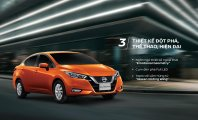 Bán Nissan Almera năm 2021 tại Thái Bình, LH 0967 45 1982 giá 579 triệu tại Thái Bình