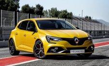 Hãng xe Renault của nước nào, dòng xe nào đáng mua nhất