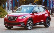 Top 10 SUV/crossover ít hao xăng nhất hiện nay: Nissan Kicks dẫn đầu