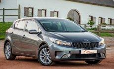 /danh-gia-xe/danh-gia-xe-kia-cerato-2019-chiec-sedan-hang-c-an-khach-nhat-115