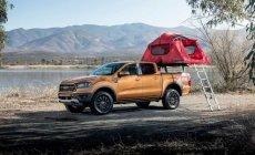 /danh-gia-xe/danh-gia-xe-ford-ranger-2019-van-tiep-tuc-la-ong-hoang-phan-khuc-ban-tai-146