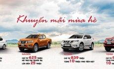 /tin-tuc-xe-24h/nissan-tung-bung-trien-khai-chuong-trinh-khuyen-mai-thang-052019-150