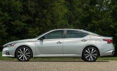 /tin-tuc-xe-24h/10-mau-sedan-tot-nhat-nam-2019-co-toyota-camry-va-nissan-altima-154