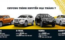/tin-tuc-xe-24h/thang-72019-mua-xe-nissan-nhan-ngay-uu-dai-20-trieu-dong-va-nhieu-qua-tang-181