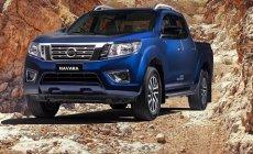 /tin-tuc-xe-24h/nissan-navara-el-premium-z-2019-co-gia-tam-tinh-679-trieu-tai-viet-nam-192