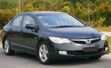 /danh-gia-xe/danh-gia-honda-civic-2018-xe-sedan-cu-ben-bi-phu-hop-voi-gia-dinh-198