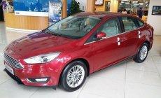 /danh-gia-xe/danh-gia-xe-ford-focus-mau-sedan-hang-c-an-khach-nhat-tai-viet-nam-209