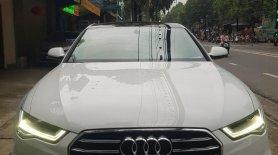 Bán Audi A6 full led SX 2015, ĐKLĐ 2016, xe cực đẹp giá 1 tỷ 530 tr tại Đồng Nai