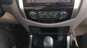 Bán Nissan Navara EL Luxury 2.5.AT 2WD 2019, giá cạnh tranh giá 640 triệu tại Hải Phòng