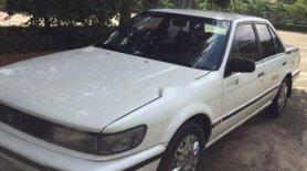 Bán Nissan Bluebird sản xuất 1993, màu trắng giá 42 triệu tại Sơn La