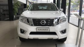Bán Xe Nissan Navara Rẻ Nhất Hà Nội giá 650 triệu tại Hà Nội