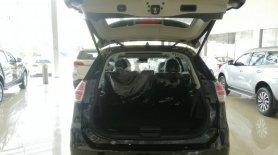 Cần bán Nissan X trail SL 2.0 Luxury sản xuất năm 2019, màu đen, giá chỉ 900 triệu giá 900 triệu tại Đồng Nai