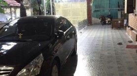 Bán ô tô Nissan Teana 2011, nhập khẩu giá 570 triệu tại Hà Tĩnh