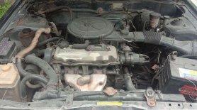 Cần bán xe Nissan Bluebird đời 1993, giá 25tr giá 25 triệu tại Ninh Bình
