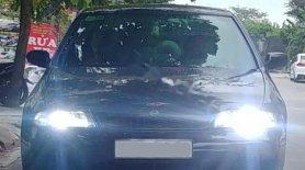 Bán Nissan Bluebird năm sản xuất 1995, màu đen, nhập khẩu  giá 60 triệu tại Hải Phòng