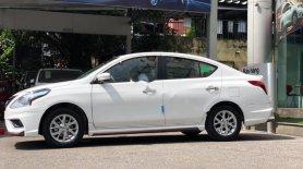 Bán xe Nissan Sunny sản xuất năm 2019, giá tốt giá 518 triệu tại Yên Bái