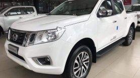 Bán xe Nissan Navara đời 2019, màu trắng, nhập khẩu nguyên chiếc, 679tr giá 679 triệu tại Yên Bái