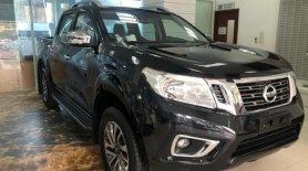Bán xe Nissan Navara sản xuất năm 2019, màu đen, xe nhập, giá chỉ 679 triệu giá 679 triệu tại Yên Bái
