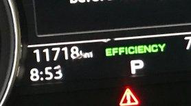 Cần bán xe Audi A5 đời 2018, màu đen, nhập khẩu nguyên chiếc giá 2 tỷ 100 tr tại Hà Nội