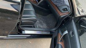 Nissan teana 2011 , xe gia đình cần bán  giá 430 triệu tại Tp.HCM