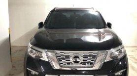 Cần bán gấp Nissan X Terra năm sản xuất 2019, màu đen, nhập khẩu nguyên chiếc, 860 triệu giá 860 triệu tại Tp.HCM