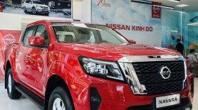 Ưu đãi tưng bừng, đón hè hứng khởi cùng Nissan  giá 748 triệu tại Hà Nội